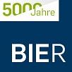 Logo Liste B.I.E.R.
